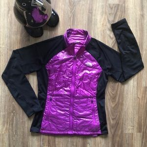 The North Face Flight Series Primaloft Jacket L